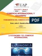 SEMANA 01 ECONOMIA INTERNACIONAL_2017_2.pdf