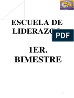 BIMESTRE_1