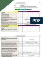 florimonte  18e practicum assessment 1