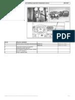 2010-04!02!044302 Removing and Installing Evaporator Temperature Sensor