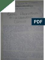 ERRORES PREANALÍTICOS EN EL LABORATORIO CLÍNICO.docx