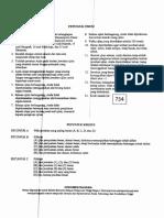 SOAL SBMPTN TKD SOSHUM (2).pdf