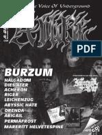 157716667-Ablaze-2.pdf