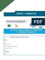 copiaTAREA-11