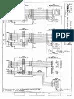 WAC151 Basic Wiring Options.wa25