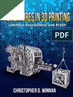 ADVENTURES_IN_3D_PRINTING.pdf