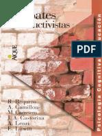 Debates constructivistas.pdf