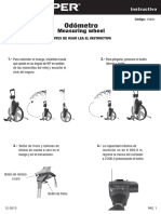 12.4.-manual del odometro (12).pdf