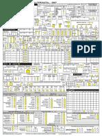 formulario_051