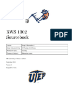 rws 1302 sourcebook template 4 0  1