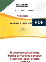 Semana 2 Actividades.pdf