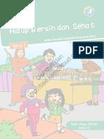 Kelas2_tema_5_hidup_bersih_dan_sehat_buku_siswa_1721.pdf