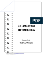 33 Tanya-Jawab Seputar Qurban.pdf