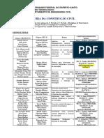 Instruções Para Seminarios_feira Construçao Civil Tec i Rev 01