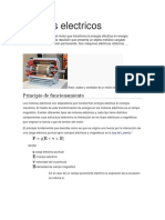 motores electricos-imprimir