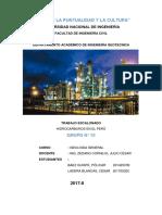 Hidrocarburos-Escalonado G10