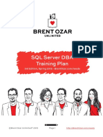 eBook_SQL_Server_DBA_Training_Plan-by Brent Ozar.pdf