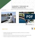SESION 5 TRATMIENTO SECUNDARIO Y TERCIARIO.ppt
