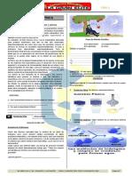 6. FISICA (137-158).docx