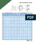 Aneis de retenção.pdf