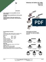 Válvula de esfera - Latão.pdf