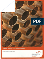Catálogo ArcelorMittal Inox Brasil Tubos-RP0001.pdf