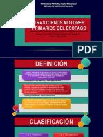 histología de la próstata kimberly loaiza