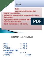 1 Dan 2-Bab i Dan II Filsafat Pend.pancasila & Kwn - Copy