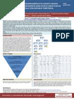Estudio Sociodemográfico de Puerto Caicedo [Putumayo]. Herramienta Para Estructurar Plan de Desarrollo Con Enfoque Territorial