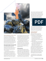 On The Nose- Garbage Room Odour Management- P2
