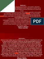 AMPLIACIÓN TEXTOS.ppt