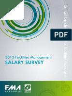 Fma Survey 2012 Web