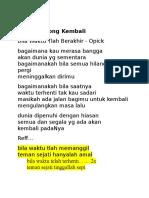 Surat An
