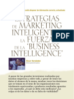 Estrategias de Marketing Inteligentes