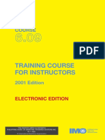 IMO Train the trainer Model-Course-6-09.pdf
