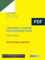 IMO Train the trainer Model-Course-6-09.pdf