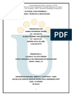 313593052-Grupo-102024-157-TC-Intermedia-1