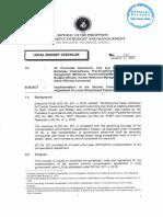 LBC-No113.pdf