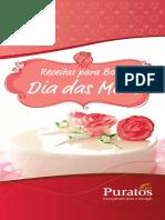 Receitas Para Bolos Dia Das Mães_tcm361-101588