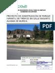 1.- PROYECTO-COMPLETO.pdf