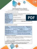 Guía Teorias Conetemporaneas de Adminsitracion-Fase 4