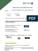 2.-_HOJA_DE_PAGO_CURSO_PUENTES[1].pdf