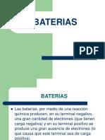 BATERIAS (1)