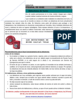 Charla Integral SSSE 142 - Detectores de humo.pdf