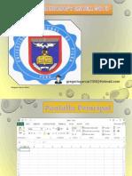 Formulas y funciones en Excel cindy cecilia huacchillo rios.pptx