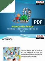 Riesgos Mecanicos1
