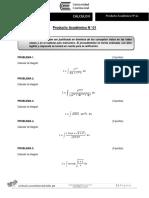 Enunciado Producto Académico N°01.docx