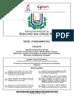 2-AGENTE_COMUNITARIO_DE_SAUDE_(ZONA_URBANA)-PROVA.pdf