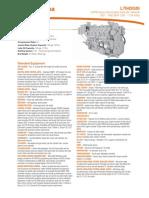 Ficha Técnica Engine Gas L7042GSI.pdf