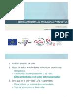 sellos_ambientales.docx